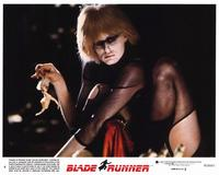 Blade Runner - 8 x 10 Color Photo #29