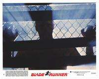 Blade Runner - 8 x 10 Color Photo #30
