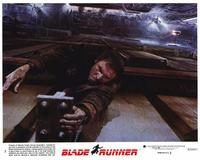 Blade Runner - 8 x 10 Color Photo #31