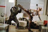 Blade: Trinity - 8 x 10 Color Photo #4