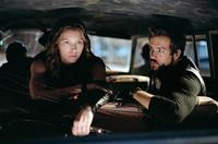 Blade: Trinity - 8 x 10 Color Photo #5