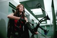 Blade: Trinity - 8 x 10 Color Photo #7