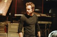 Blade: Trinity - 8 x 10 Color Photo #10