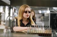 Blade: Trinity - 8 x 10 Color Photo #12