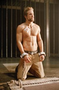 Blade: Trinity - 8 x 10 Color Photo #15