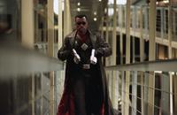 Blade: Trinity - 8 x 10 Color Photo #16
