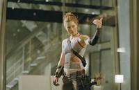 Blade: Trinity - 8 x 10 Color Photo #18