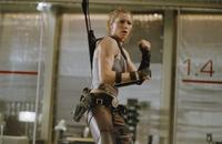 Blade: Trinity - 8 x 10 Color Photo #19
