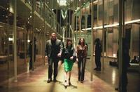 Blade: Trinity - 8 x 10 Color Photo #24