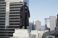 Blade: Trinity - 8 x 10 Color Photo #25