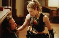 Blade: Trinity - 8 x 10 Color Photo #27
