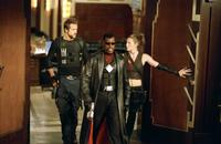 Blade: Trinity - 8 x 10 Color Photo #28