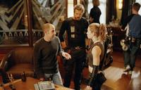 Blade: Trinity - 8 x 10 Color Photo #29
