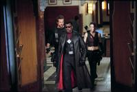 Blade: Trinity - 8 x 10 Color Photo #31