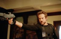 Blade: Trinity - 8 x 10 Color Photo #32