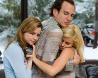 Blades of Glory - 8 x 10 Color Photo #4