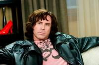 Blades of Glory - 8 x 10 Color Photo #7