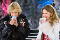 Blades of Glory - 8 x 10 Color Photo #8
