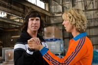 Blades of Glory - 8 x 10 Color Photo #12