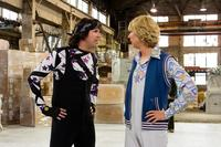 Blades of Glory - 8 x 10 Color Photo #13