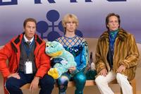 Blades of Glory - 8 x 10 Color Photo #18