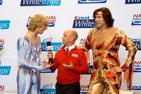 Blades of Glory - 8 x 10 Color Photo #27