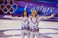 Blades of Glory - 8 x 10 Color Photo #28
