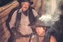 Blazing Saddles - 8 x 10 Color Photo #2