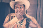 Blazing Saddles - 8 x 10 Color Photo #4
