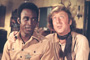 Blazing Saddles - 8 x 10 Color Photo #10