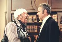 Blazing Saddles - 8 x 10 Color Photo #1