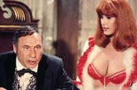 Blazing Saddles - 8 x 10 Color Photo #5