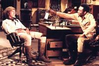 Blazing Saddles - 8 x 10 Color Photo #6