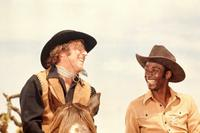 Blazing Saddles - 8 x 10 Color Photo #7
