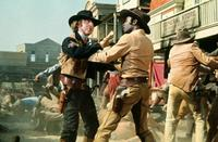 Blazing Saddles - 8 x 10 Color Photo #9