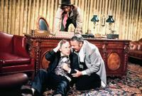 Blazing Saddles - 8 x 10 Color Photo #12