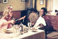 Blazing Saddles - 8 x 10 Color Photo #16