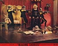 Blazing Saddles - 8 x 10 Color Photo #22