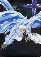 Bleach (TV) - 11 x 17 TV Poster - Japanese Style AR