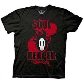 Bleach (TV) - Soul Reaper T-Shirt