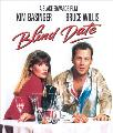 Blind Date - 11 x 17 Movie Poster - Style C
