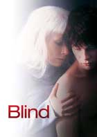 Blind - 11 x 17 Movie Poster - Style A