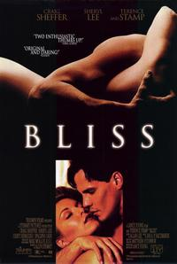 Bliss - 11 x 17 Movie Poster - Style A