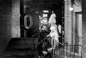 Blondie of the Follies - 8 x 10 B&W Photo #2
