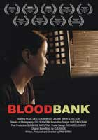 Blood Bank - 11 x 17 Movie Poster - Style A