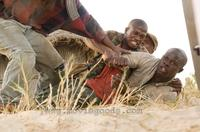 Blood Diamond - 8 x 10 Color Photo #1