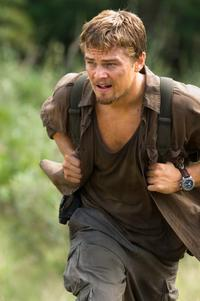 Blood Diamond - 8 x 10 Color Photo #2
