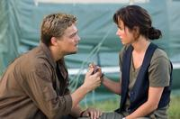 Blood Diamond - 8 x 10 Color Photo #5
