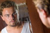 Blood Diamond - 8 x 10 Color Photo #10