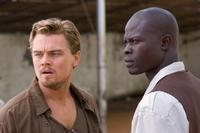 Blood Diamond - 8 x 10 Color Photo #12